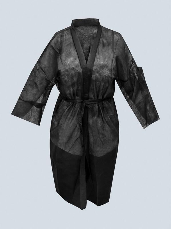 gown-black-front-onblue-p