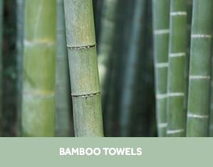 Simplydry 100{6e64dcec7c6685adf515cd27cac3f273b01299085dd1bde974d0a1c7eb76613f} bamboo eco-friendly salon towels