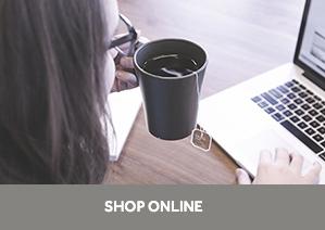Shop online for eco-friendly disposable salon towels