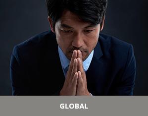 Simplydry Global Headquarters