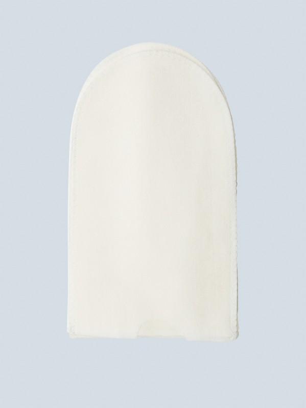 mitt-white-onblue-p