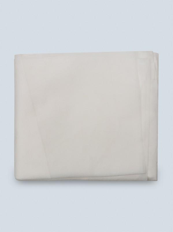 sofacovers-white-onblue-p